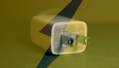 Ungrounded Outlets: What's Safe and What Could Start a Fire?