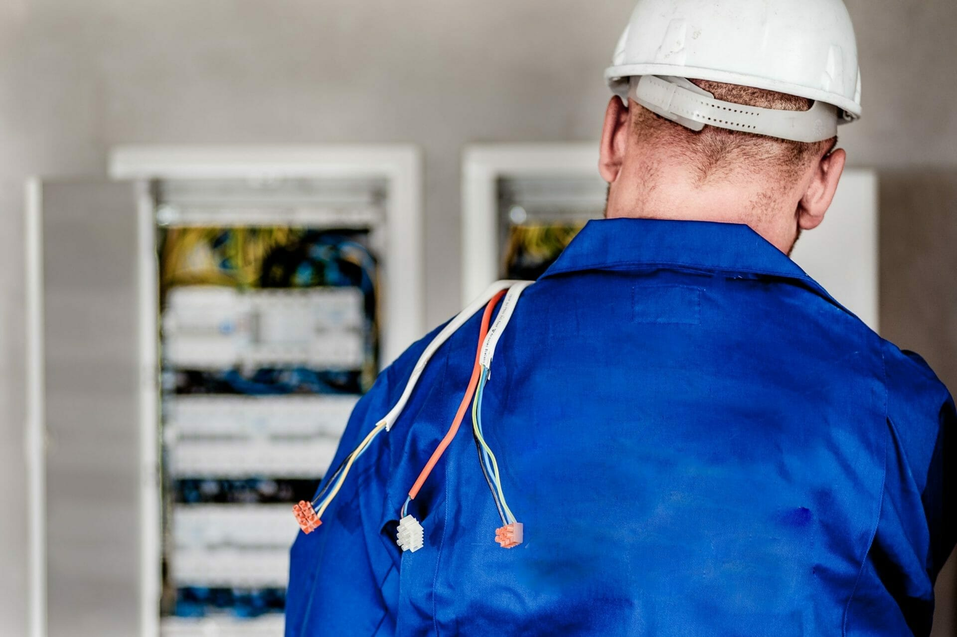 When Should You Schedule A Home Electrical Inspection?