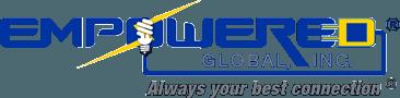 Empowered Global Inc