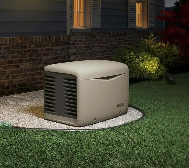 Guide to Buying a Whole House Generator in Bonita Springs or Naples