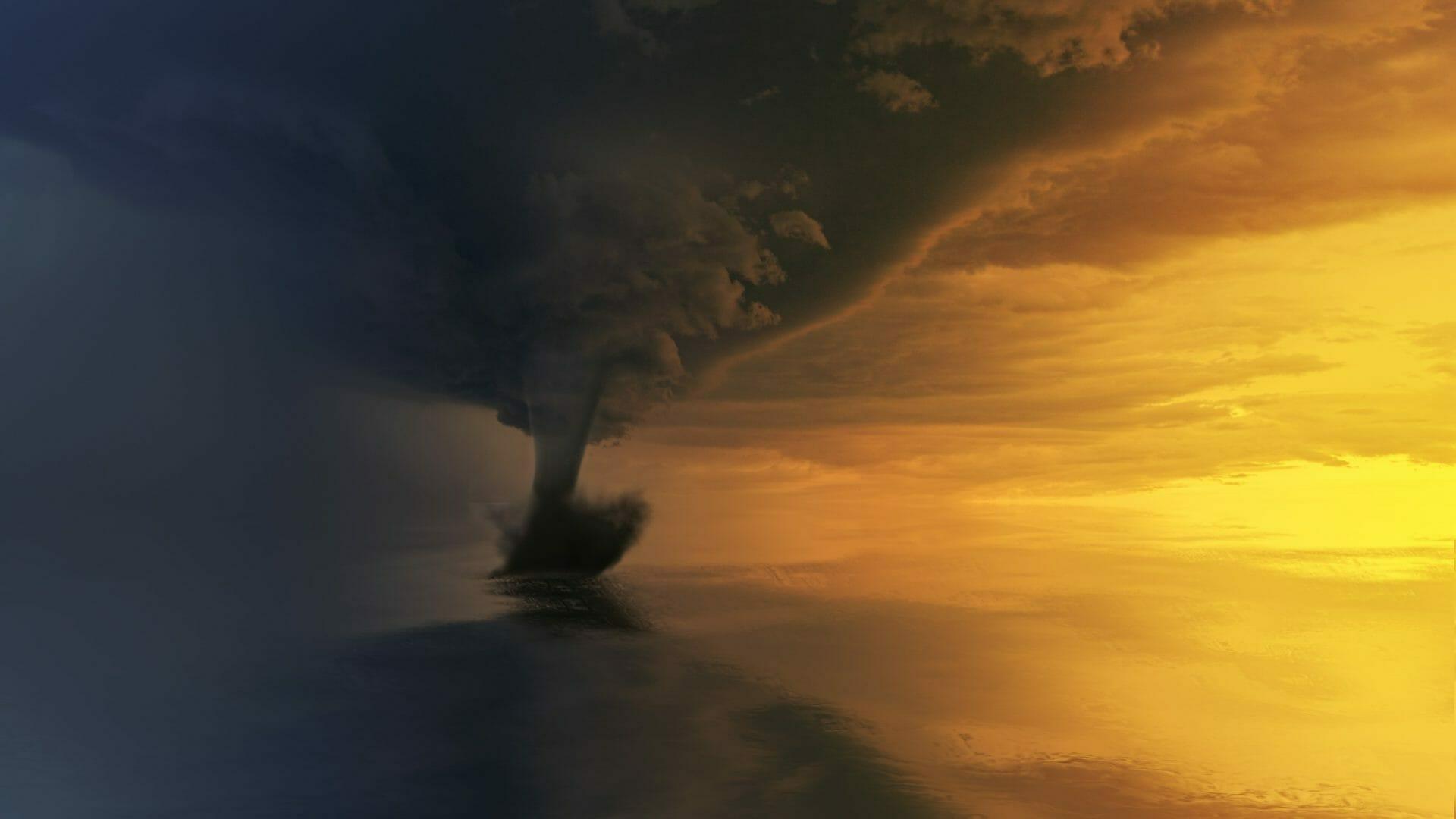 When Should I Install My Generator for Hurricane Season?