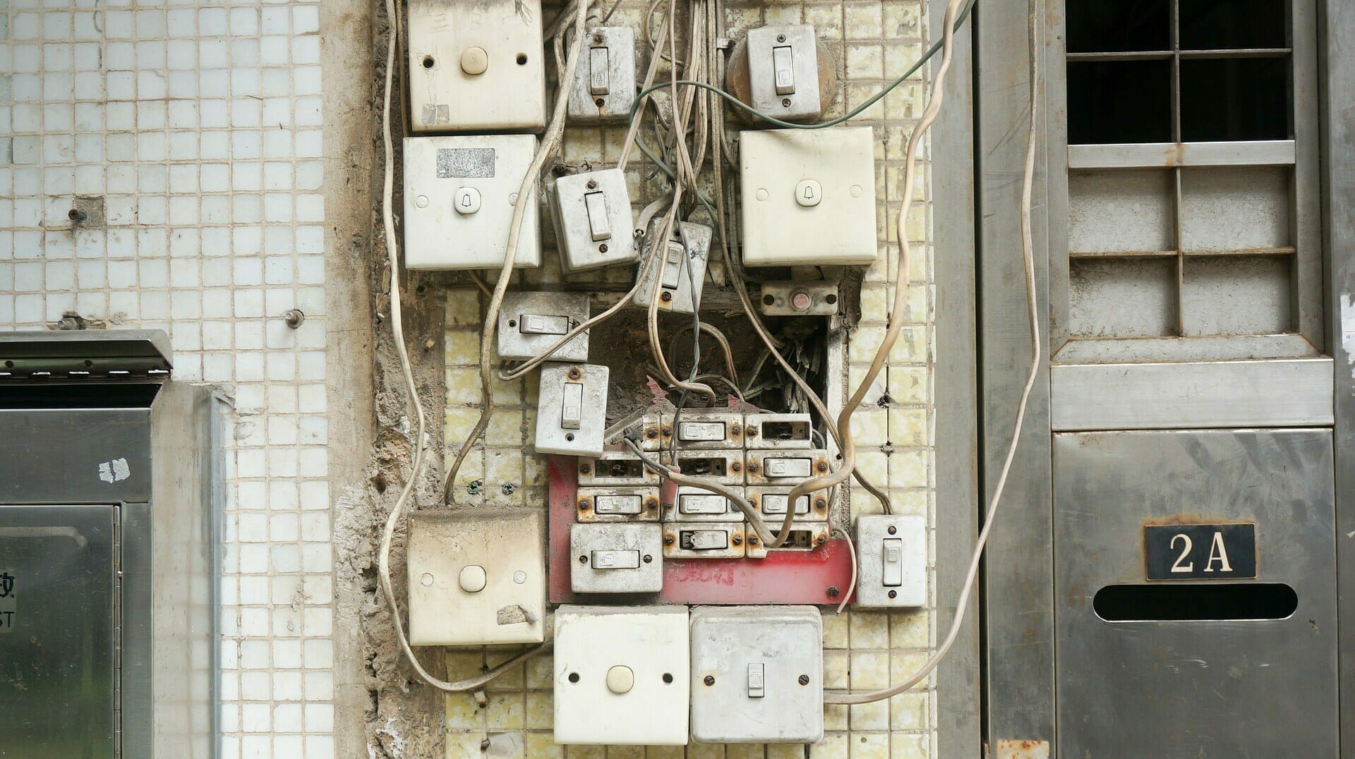 What Is Whole Home Surge Protection?