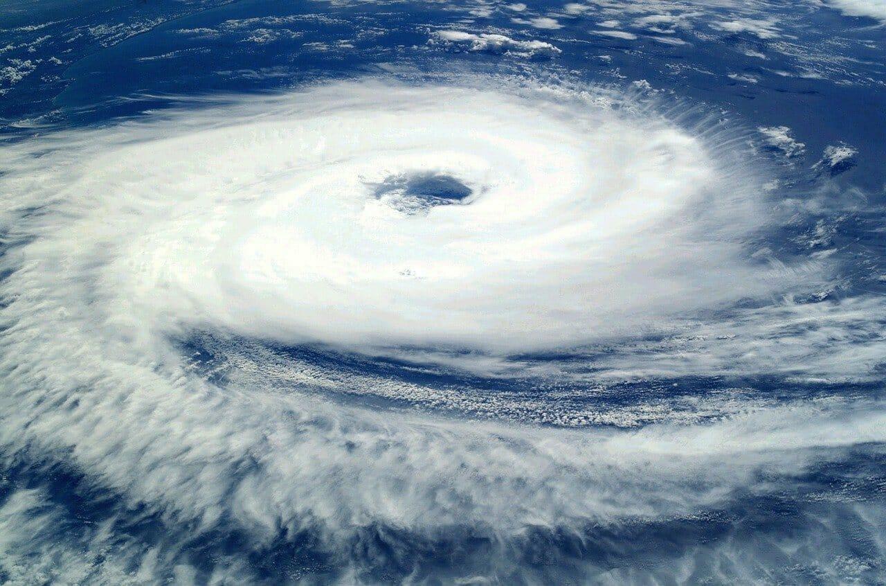 Is Your Generator Ready For Hurricane Season?