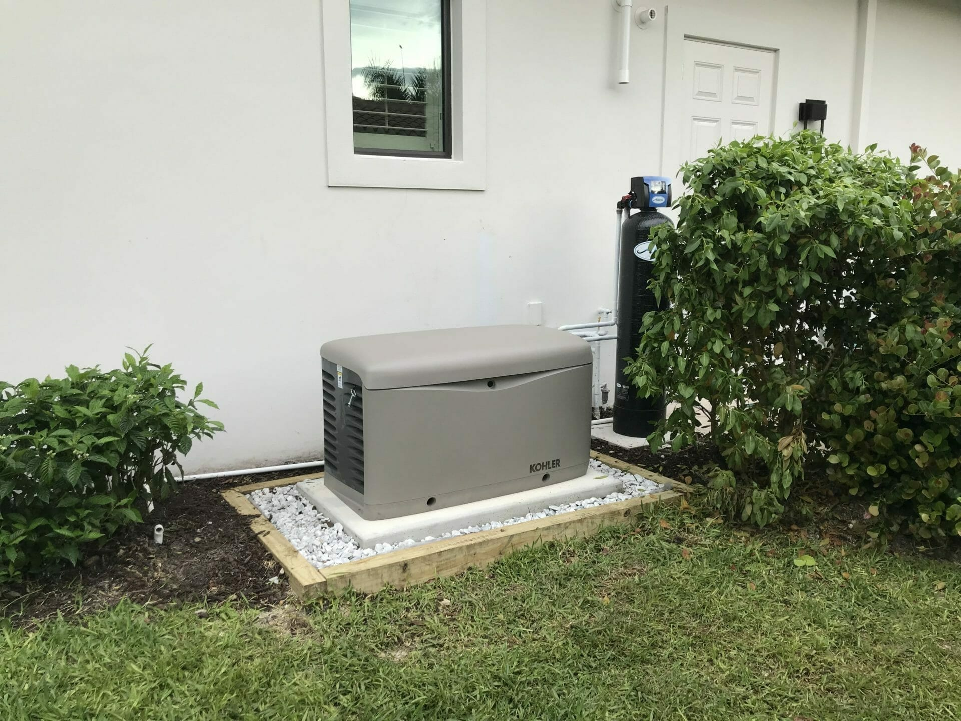3 Key Reasons to Perform Routine Maintenance on a Whole House Generator