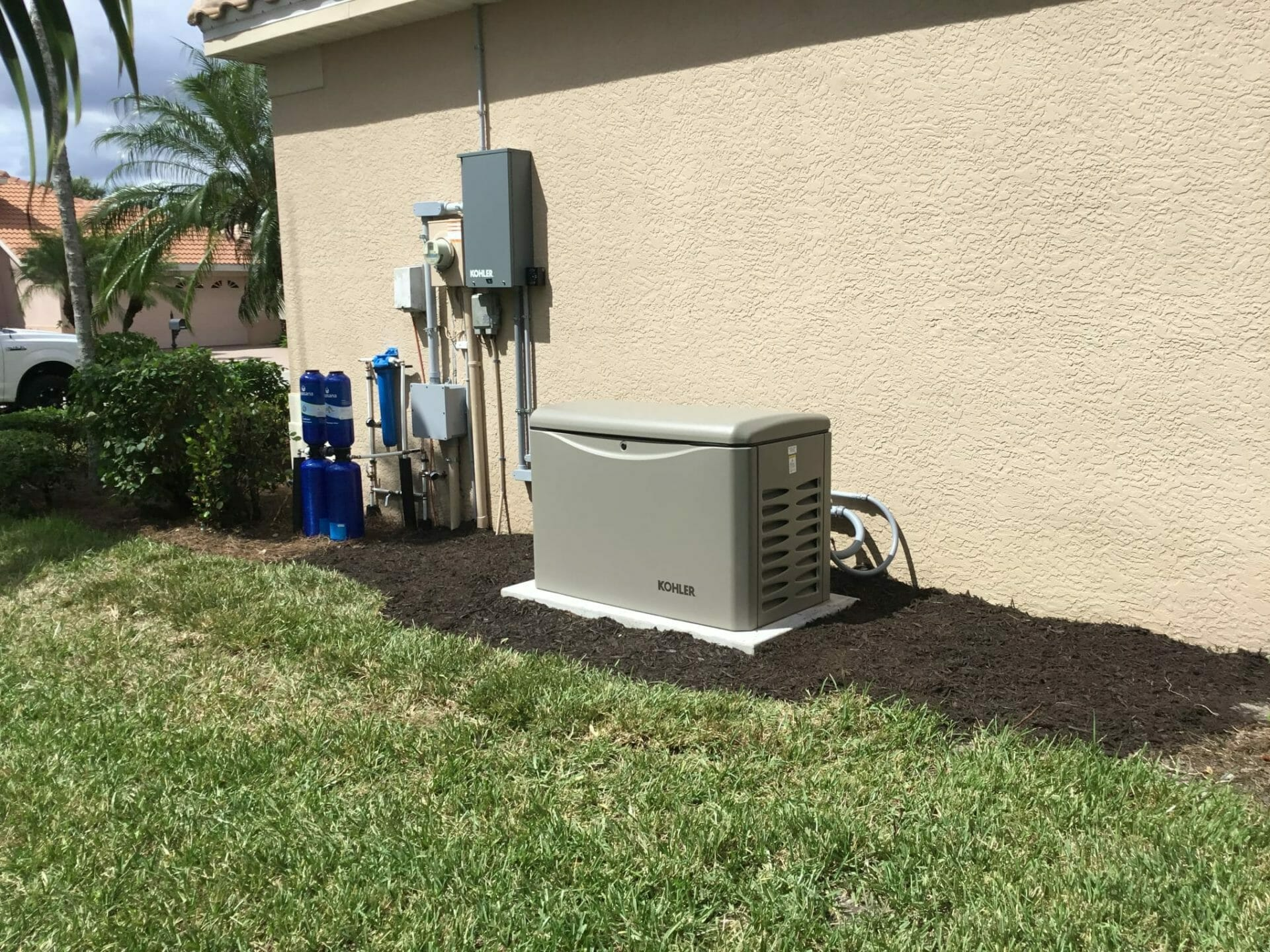 3 Benefits of Whole-House Surge Protection for Your Bonita Springs Home