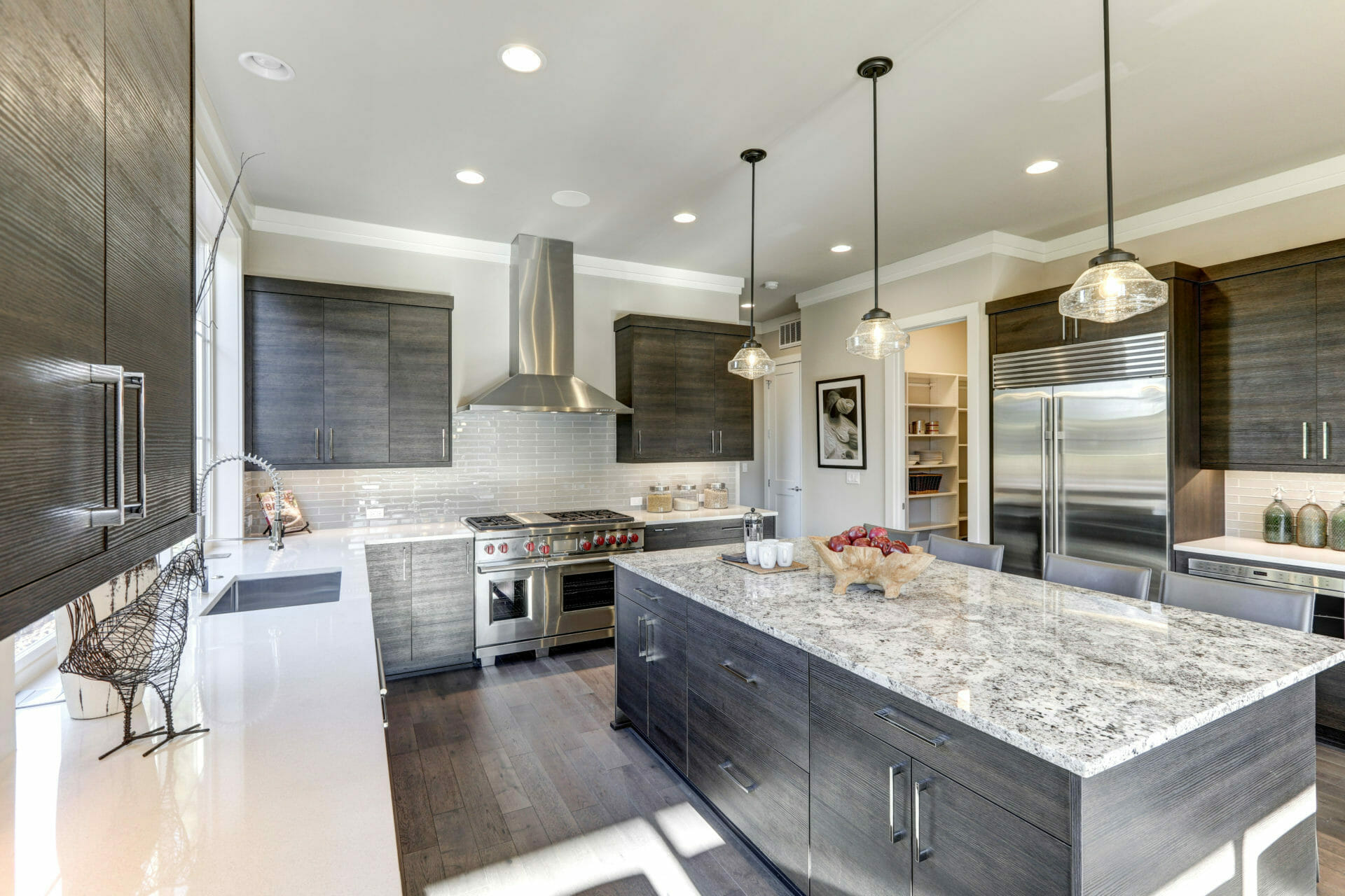 Do's & Don'ts of Kitchen Electrical Remodeling
